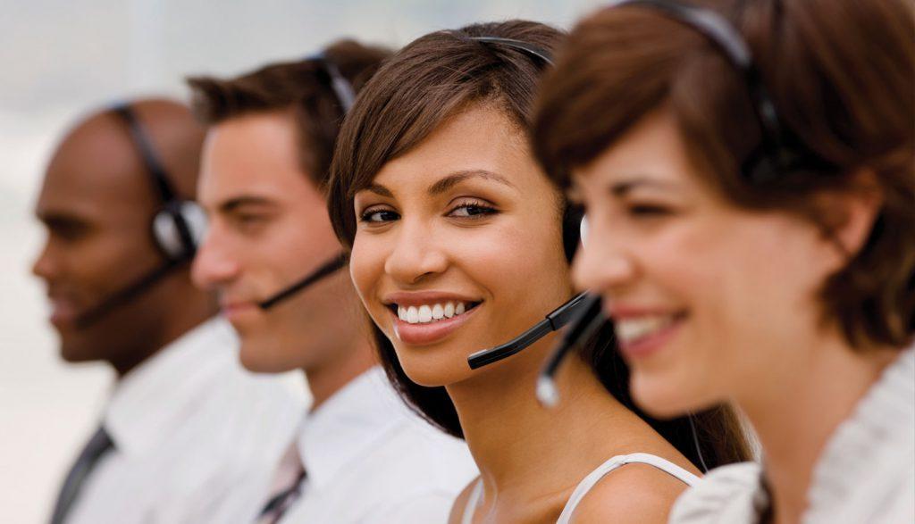 call-center3-0bdee2cfe3c8af7fb400ea146dd7cb7c1f62f4c4d5d9e2cfafa9840b4d83c5bf